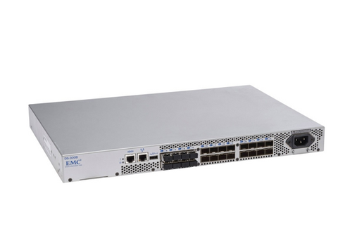 EMC 100-652-065 - DS300-B BRocade 24 8GB 24-Port