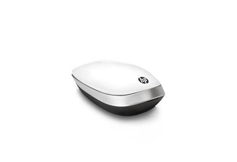 HP BLUETOOTH MOUSE Z6000 Pearl and slim