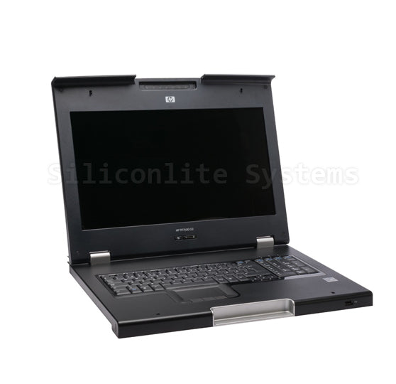 HP TFT7600 G2 | Part AZ870A - Brand New