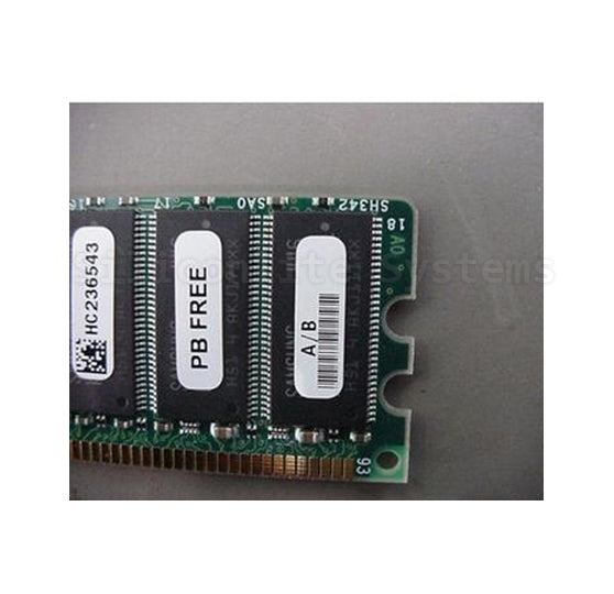 Hitachi 4GB Cache With Four 1GB Dimm | Part 5524236-A/C