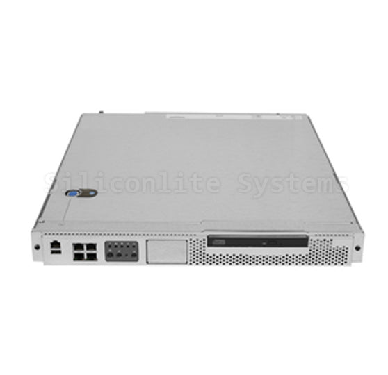 Kontron IP Network Server | Part NSW1U - Used