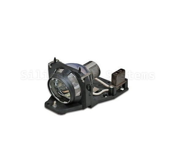 INFOCUS Projector Lamp | Part LP530 - Used