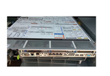 SUN ZFS STORAGE 7320 CONTROLLER 1U - Used for Sale