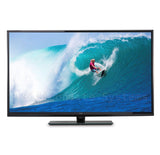 "SEIKI 50"" 1080p HD LED TV 