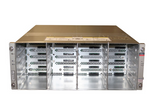 "Sun Oracle J4410 3.5"" Drive Storage Array - No Hard Drives"