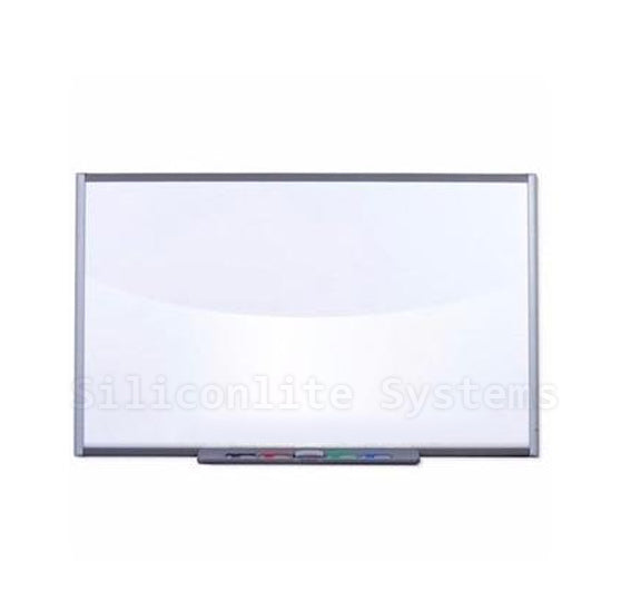 White Board SMART | Part SB680-R2 - Used