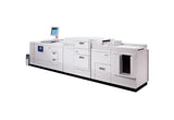 Xerox DocuTech Production Publisher DT6155-1 Digital With Binding extension