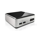 Intel NUC Mini Desktop | Brand New