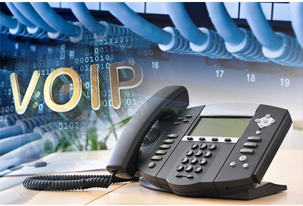 voip phone for residents and businesses Why pay more when you can get the same or even better services in a much affordable cost? VoIP and Fiber Optics Technologies have made possible, various options available with better features & cheaper pricing. If you are paying hefty monthly bills on your home or business phone and internet, you may consider saving those dollars for something that you have been wanting to do.