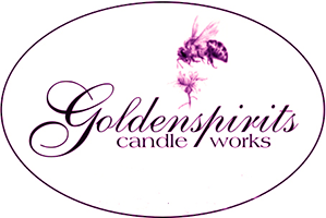 Goldenspirits Candle Works