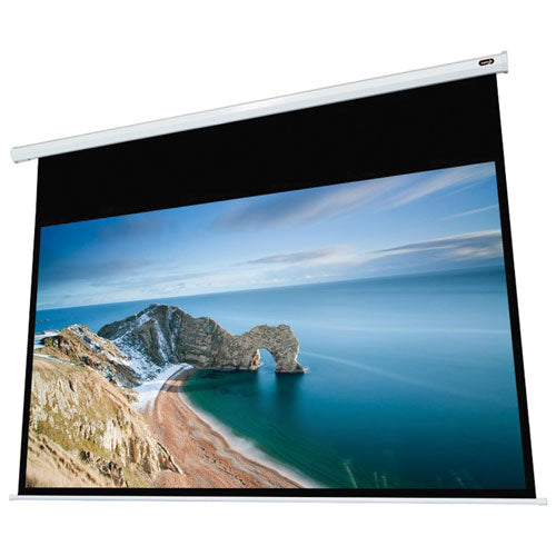 "EluneVision 92"" Juno Motorized Projection Screen (EV-J-92-1.2)"