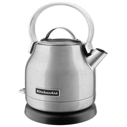 KitchenAid Electric Kettle - 1.25L - Kettles - KitchenAid - Topchoice Electronics