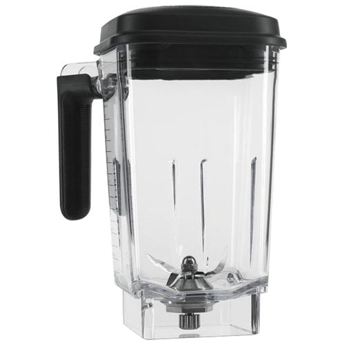 KitchenAid KSB68SW 60 oz Blender Jar - Countertop Blender - KitchenAid - Topchoice Electronics