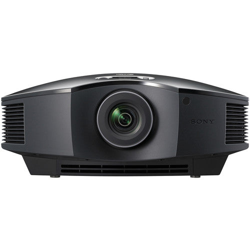 Sony VPL-HW65ES Full HD SXRD Home Cinema Projector - Special Order