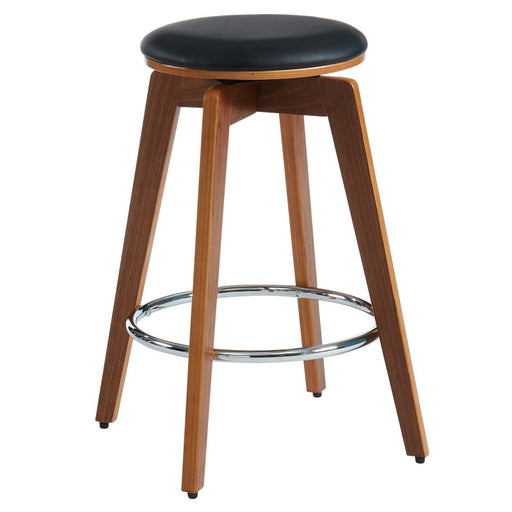 Inspire Rotman 26 Inch Counter Stool (2Pcs)
