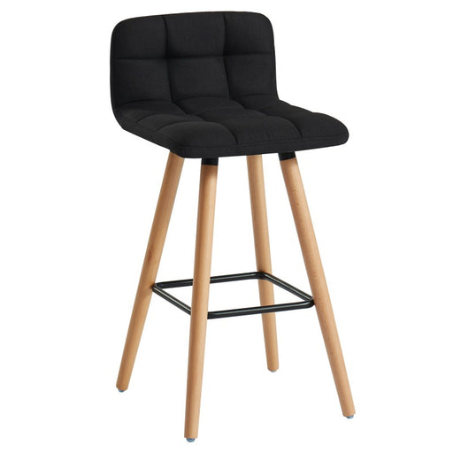 Worldwide Rico 26 Inch Counter Stool (2PCS)