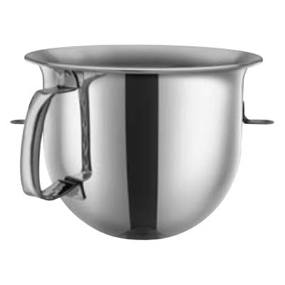 KitchenAid KSMF6PEH MIXER ACCESSORIES MIXER BOWL - Attachments - KitchenAid - Topchoice Electronics