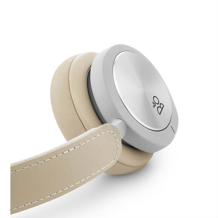 B&O H9i ANC BT Over-ear Headphone - Headphones - Bang & Olufsen - Topchoice Electronics