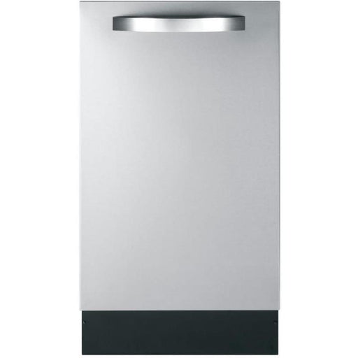 Haier 18 inch Top Control Dishwasher - Dishwasher - HAIER - Topchoice Electronics