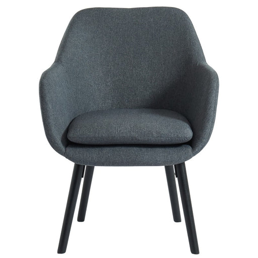 Worldwide Otti Accent Chair (Each)