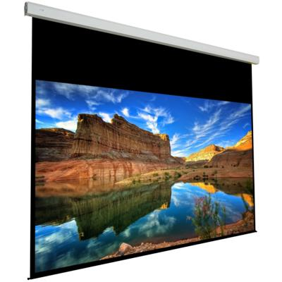 EluneVision Professional Large Motorized screen EV-LM-150