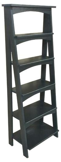 TCSW-439 Ladder Shelf