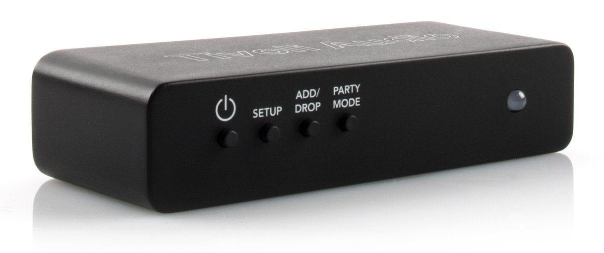 Tivoli Audio Art Collection Wireless Adapter - Others - Tivoli Audio - Topchoice Electronics
