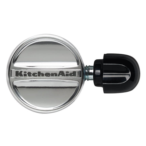KitchenAid KSMHAP Tilt-Head Stand Mixer Attachment Hub Accessory Pack - Parts and Accessories - KitchenAid - Topchoice Electronics