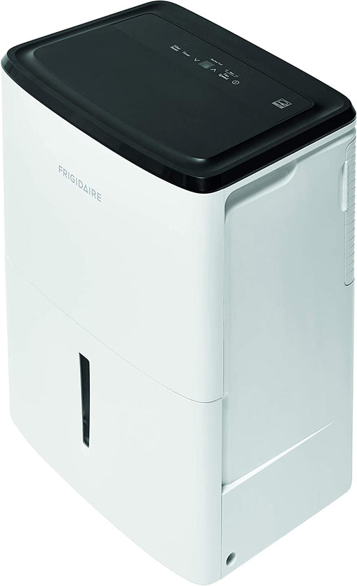 Frigidaire Low Humidity 22 Pint Capacity Dehumidifier FFAD2233W1