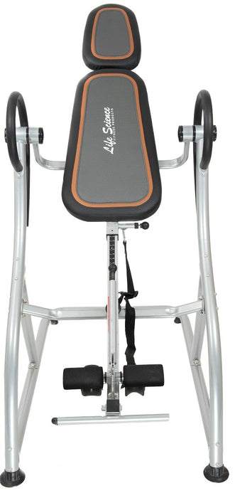 Lifescience Technologies TVC Life Science Ultra Pro II Inversion Table