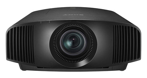 Sony VPL-VW295ES 4K SXRD Home Cinema Projector - Special Order