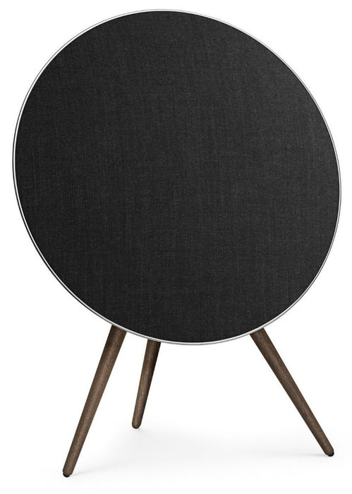 B&O Play A9 Kvadrat grill - Accessories - Bang & Olufsen - Topchoice Electronics