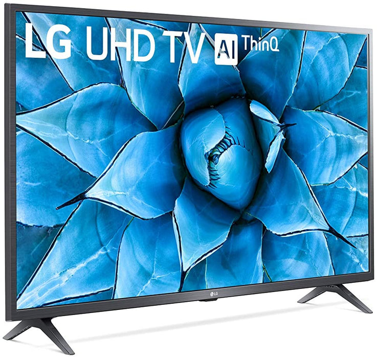 "LG 75UN7370 75"" 4K UHD Smart LED TV"