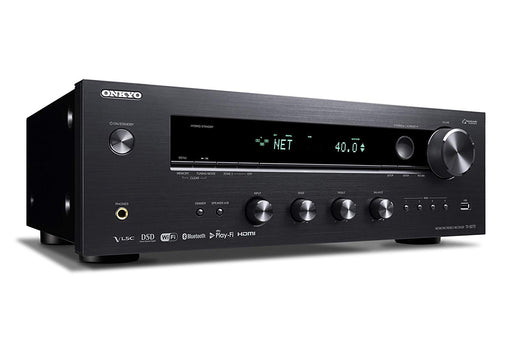 Onkyo TX8270 2-Channel Network Stereo Receiver