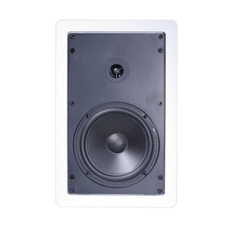 Klipsch R-1650-W In Wall Speaker (Each)