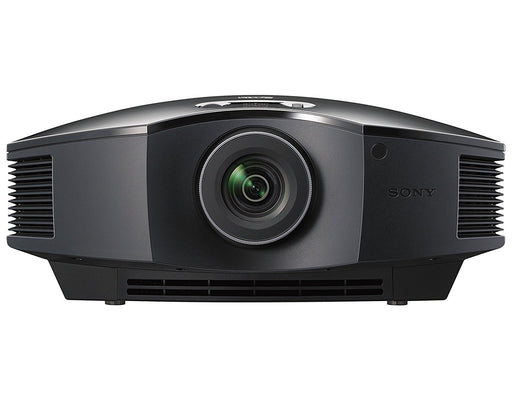 Sony VPL-HW45ES FULL HD SXRD Home Cinema Projector - Special Order