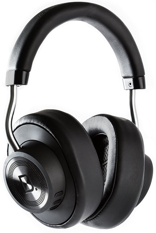 Definitive Technology Symphony 1 Bluetooth Headphone with Active Noise Cancellation - individual