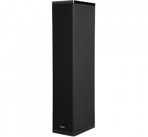 Definitive Technology BP6B Floor Standing Speakers Bipolar Tower - Individual
