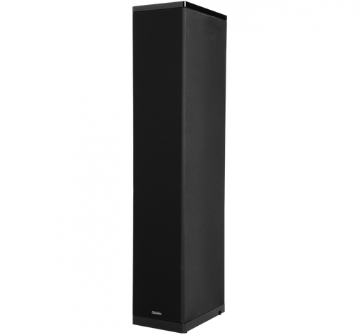 Definitive Technology BP10B Floor Standing Speakers Bipolar Tower - Individual