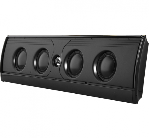 Definitive Technology XTR-40 On Wall Speakers - Individual