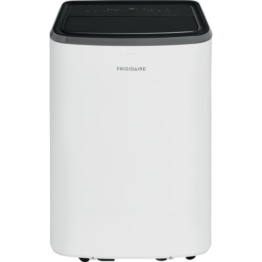 Frigidaire 13,000 BTU Portable Room Air Conditioner with Heat Pump - FHPH132AB1