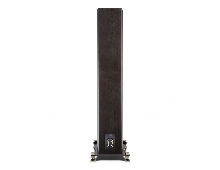 "ELAC ADANTE Series 6.5"" 6.5"" Floorstanding Speaker - Rosewood Veneer Satin - AF-61RV (Each) - Speakers - ELAC - Topchoice Electronics"