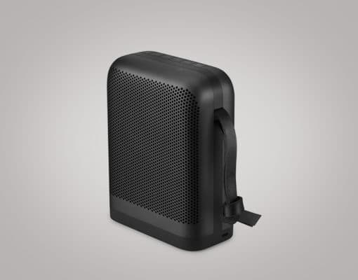 B&O P6 Portable Bluetooth Speaker