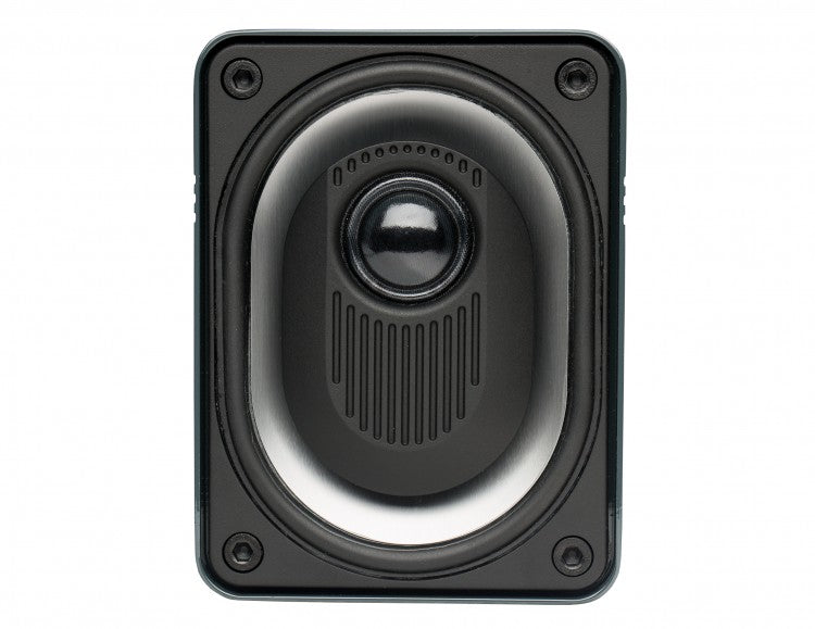ELAC LINE 300 Series Bookshelf Speakers - Black High Gloss - BS302-GB (Pair) - Special Order - Speakers - ELAC - Topchoice Electronics