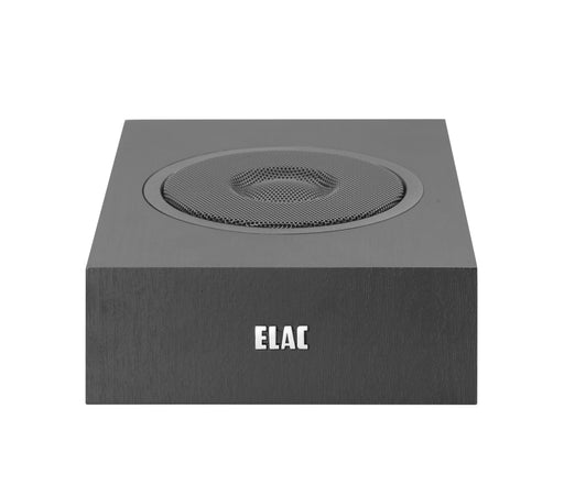 "Elac Debut 2.0 4"" Dolby Atmos Add-on Speakers (Pair) - Speakers - ELAC - Topchoice Electronics"