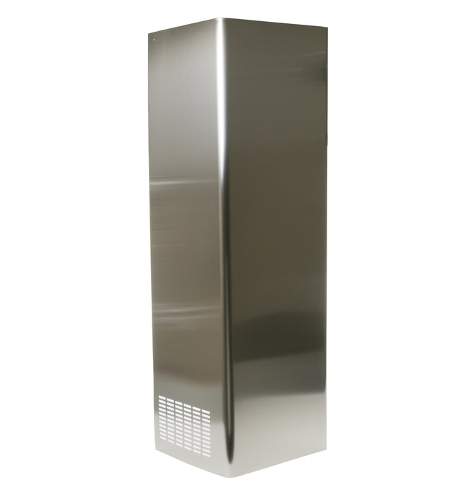 Monogram ZX90010 10 Ft. Ceiling Duct Cover
