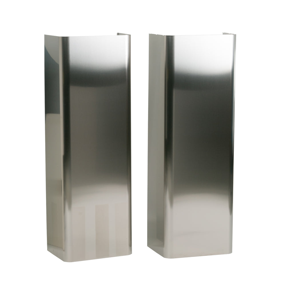 Monogram Zx14sdss 10 14 Foot Ceiling Duct Cover In