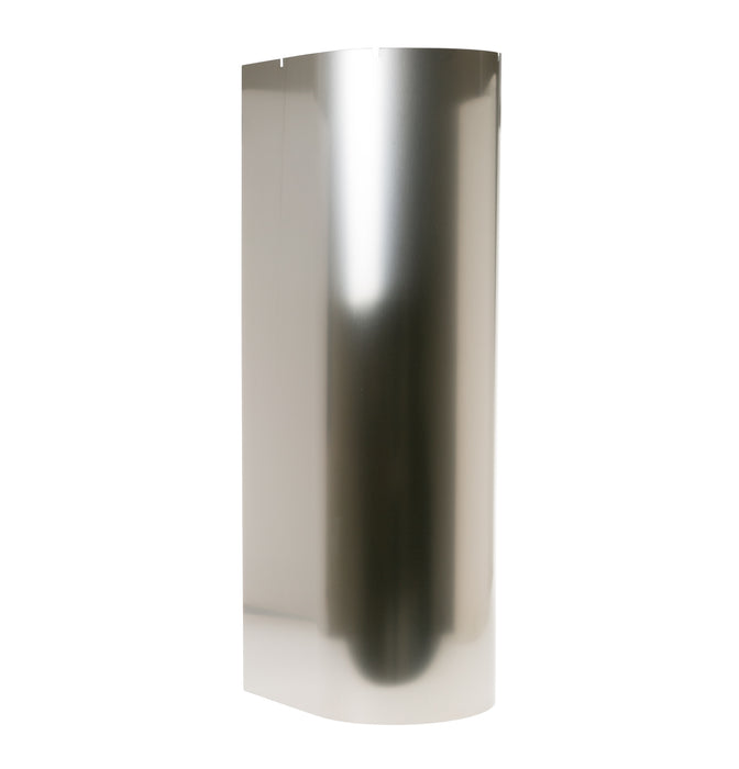 Monogram ZX7510SPSS 9-10 Foot Ceiling Duct Cover