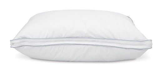 Mlily Escape Luxury  Memory Pillow