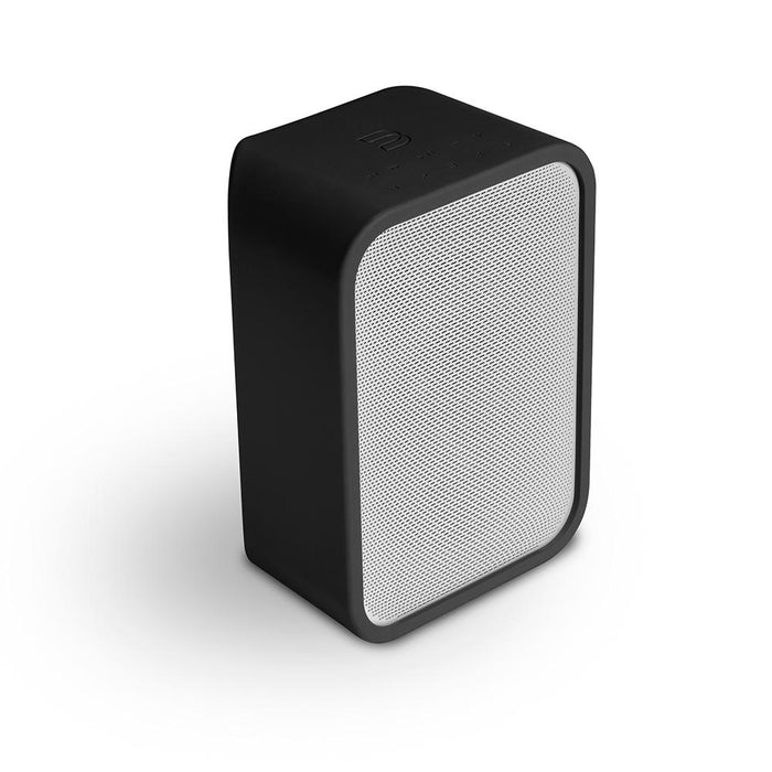 Bluesound FLEX SKIN Protective Covering for PULSE FLEX In Black